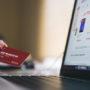 Guide: Die Chancen für den E-Commerce im stärksten Quartal des Jahres
