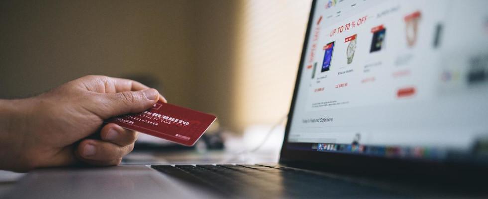 """""""Sicheres bezahlen"""": Ebay Kleinanzeigen führt neues Bezahlsystem ein"""