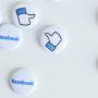 Vor US-Wahl: Facebook plant Eingriff in den News Feed im Falle eines Content-Chaos