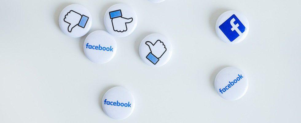 Henry Moniz wird erster Chief Compliance Officer bei Facebook