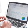 Erfolgskontrolle für lokale Unternehmen mit Google Analytics der Search Console