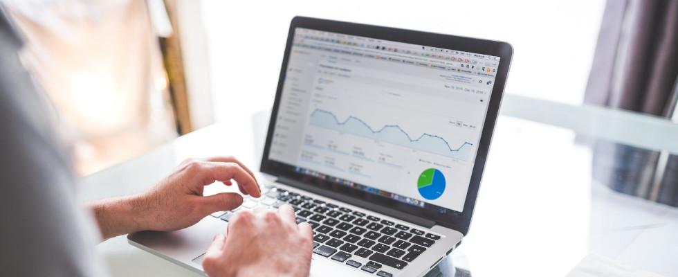 Neues Video: So erstellst du deine Google Analytics 4 Property