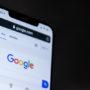 Ab März 2021 indexiert Google keinen Desktop Content mehr – Darauf musst du achten