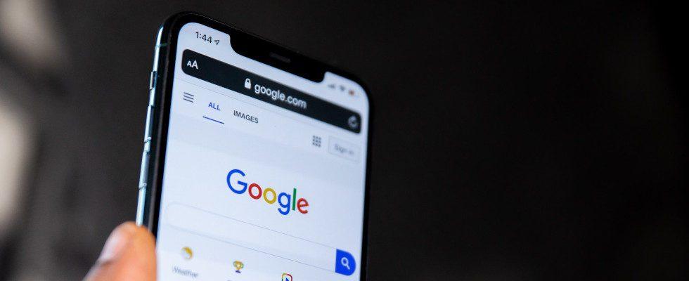 Wettbewerbsfeindliche Search Ads? Türkei verhängt hohe Millionenstrafe für Google