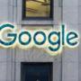 Auch in Deutschland: Google weitet kostenlose Retail Listings aus