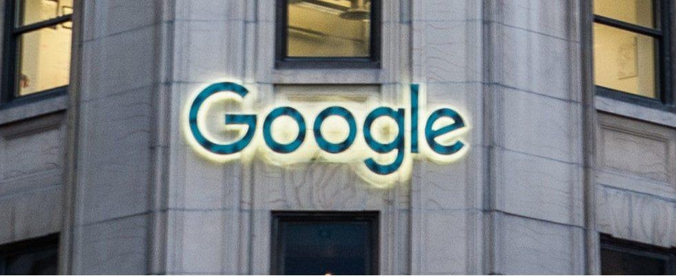 Google entfernt Chrome Extensions der IAC – droht der Bann?