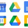 G Suite wird zu Workspace: Neue Logos, alte Funktionen?