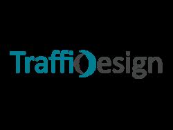 TrafficDesign GmbH