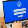 Passwörter und sichere Authentifizierung – ein Widerspruch in sich
