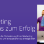 Whitepaper: Mit Marketing Operations zum Erfolg