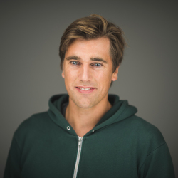 Oliver Nermerich