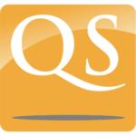 QS Online MBA-Events – Deutschland