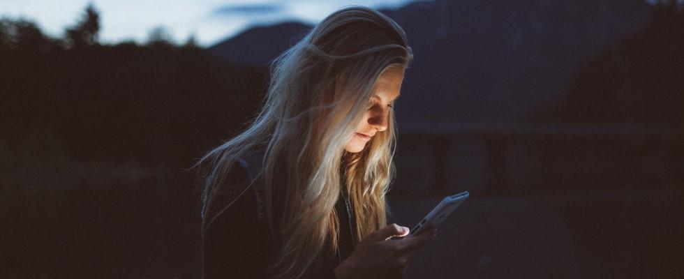 Die Social-Media-Welt 2020 – Ein Trend Update