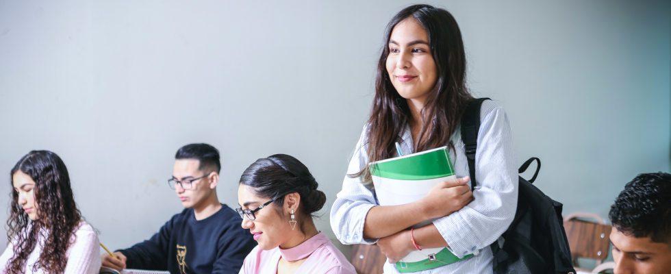 Studierende in der Coronakrise: Immer weniger Nebenjobs trotz wachsender Nachfrage