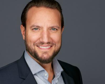 Nils Stamm