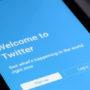 Frequency Capping jetzt für alle Ad-Kampagnen auf Twitter möglich