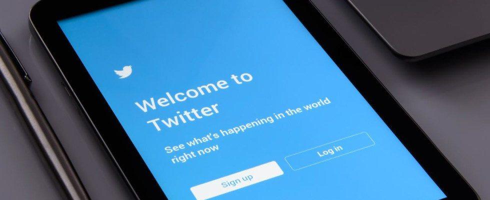 Wie bei Facebook: Twitter verbannt Content von Holocaust-Leugnern