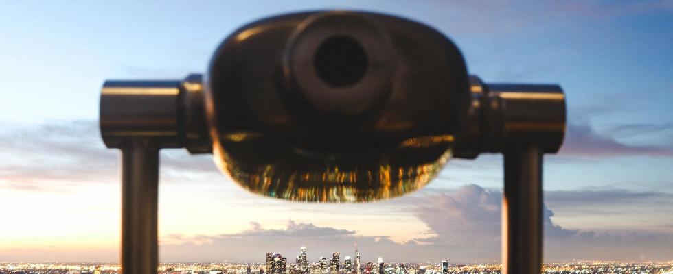 Meetrics Viewability Benchmarks 2020: Video-Ads weniger sichtbar und Display im Aufwind