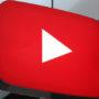 Google möchte YouTube zur Shopping-Plattform machen