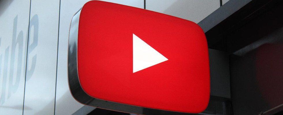 YouTubes Algorithmus: Die meistgestellten Fragen und ihre Antworten