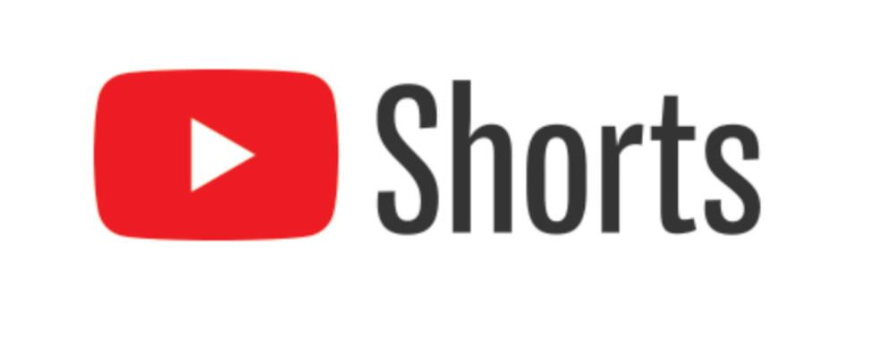 YouTube Shorts: So kannst du das neue Feature jetzt schon nutzen
