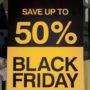 Black Friday 2020: 5 Tipps für erfolgreiches E-Mail Marketing