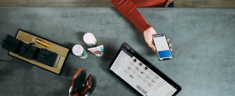 5 Beispiele: Automatisierte Personalisierung im E-Commerce schon heute Realität
