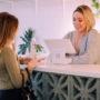 Whitepaper: 6 Tipps für das optimale Kundenerlebnis