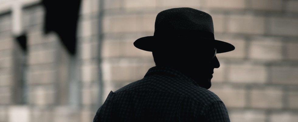 Detektive im Home-Office-Einsatz: Keine Chance für Blaumacher