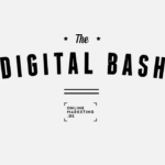 The Digital Bash by OnlineMarketing.de