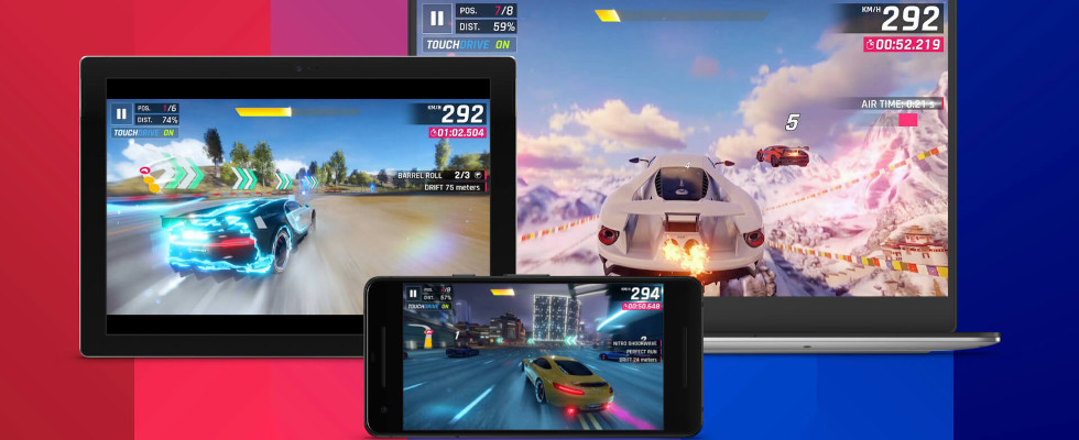 Facebooks Gaming-Offensive: Cloud Gaming, Spieler-Avatare und Playable Ads im News Feed