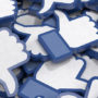Probezeit für Gruppen: Facebook will mithilfe von Moderatoren die Verbreitung von Fake News eindämmen