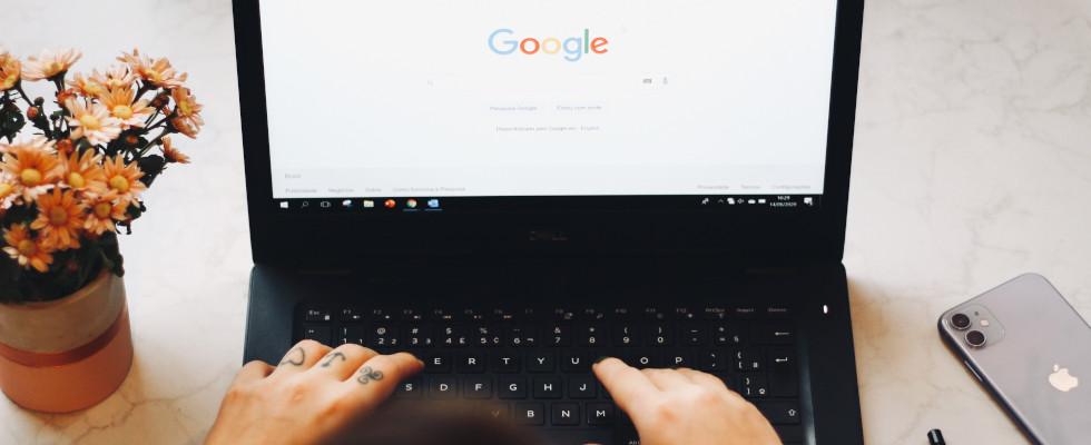 Google: Security Alerts und Google Assistant im Gastmodus für mehr Online-Sicherheit