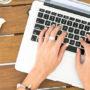 Influencer Marketing 2020: Was verdienen Influencer pro Post?