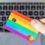 Amazon, Facebook, Instagram: Darum setzen immer mehr Brands und Influencer auf Live Shopping