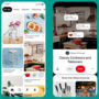 Pinterest: Neuer Shopping Tab, Collection Ads und Automated Bidding