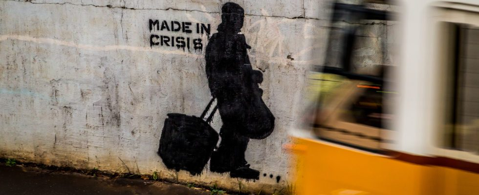 Quarterlife Crisis: Wieso Führungskräfte junge Talente schützen und unterstützen müssen