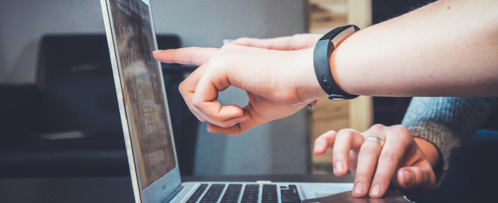 Top 8: Social Media Marketing Trends 2022