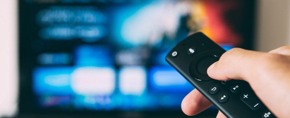 Streaming-Portale im SEO Ranking: So überraschend sind die Platzierungen von Netflix und Co.