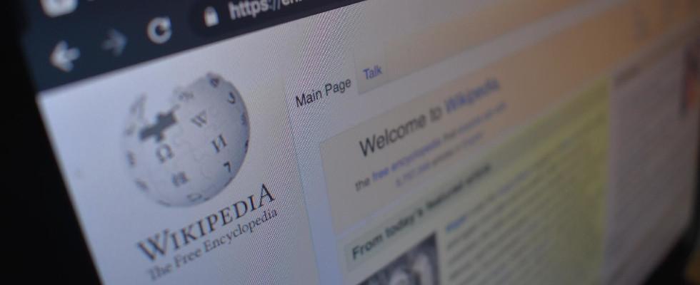 Reichweite steigern durch Wikipedia-Eintrag: In 6 Schritten zum eigenen Eintrag
