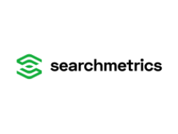 Searchmetrics Summit