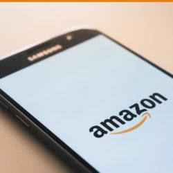 The Digital Bash EXTREME – Amazon
