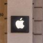 Verstößt Apples Tracking gegen EU-Recht? Löschung der Advertising-ID und Strafzahlung gefordert