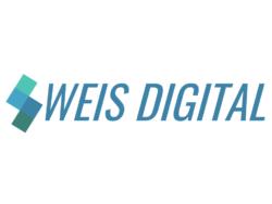 Weis Digital