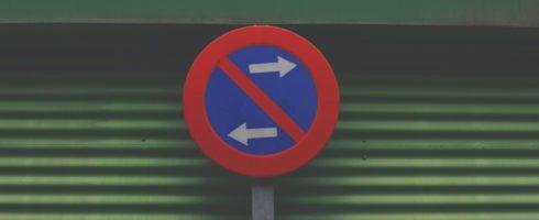 Missverständnisse zur 4-Tage-Woche: Kein zusätzlicher freier Tag, aber gesünderes Arbeitsklima