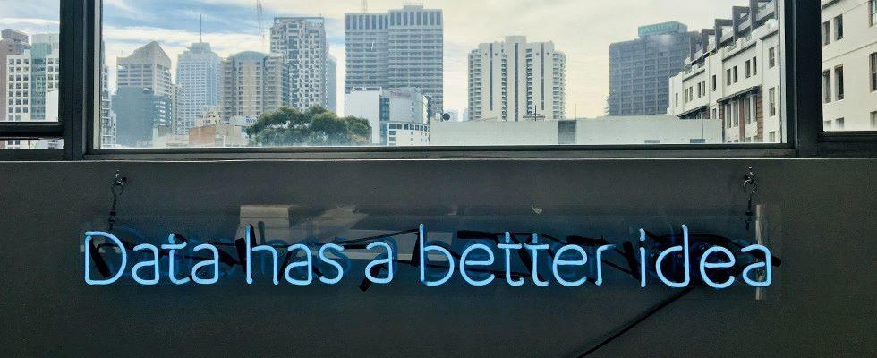 Ohne Tools nichts los: Wieso Marketing-Profis an KI und Data Automation nicht mehr vorbeikommen
