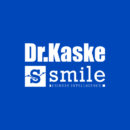 Dr.Kaske GmbH & Co. KG