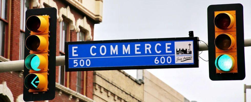 Warum E-Commerce und Plattformgeschäft miteinander, statt gegeneinander zu betreiben sind