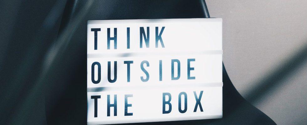 Online x Offline Ads: Mit Crossmedia Marketing Zielgruppen jederzeit erreichen