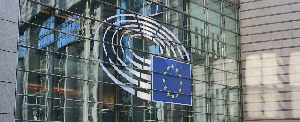 """Angriff auf GAFA: Die EU plant """"Datenkontinent Nummer eins"""" zu werden"""